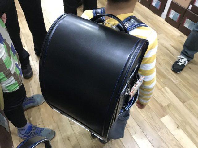村瀬鞄行のソルシルバー