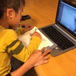 TalkingTime(QQEnglish)の体験談と感想【子供専門のオンライン英会話】