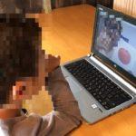 ワールドトークの体験談と感想【子供も可能なオンライン英会話】