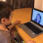 子供のオンライン英会話24社の体験談と感想