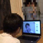 スモールワールドの体験談と感想【子供コースのあるオンライン英会話】