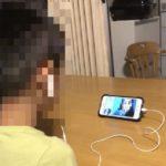 GLOBAL CROWNの体験談と感想【子供専門のオンライン英会話】