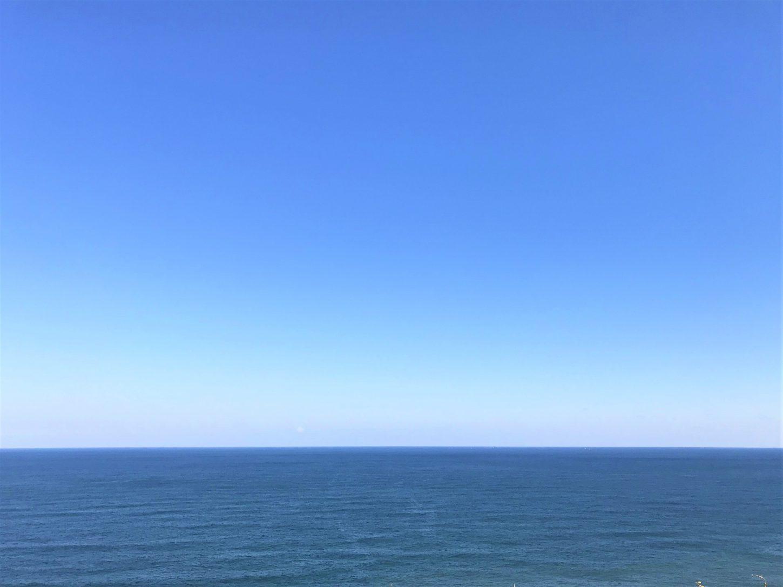 太東埼灯台