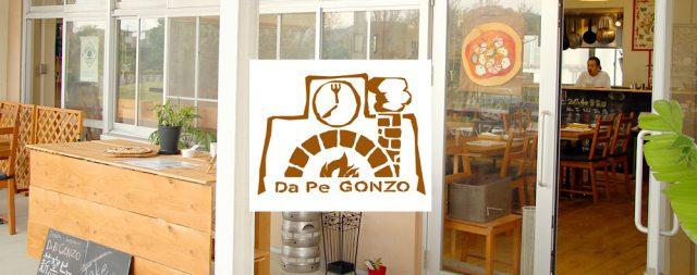 PizzeriaDaPeGONZO